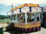 The Great Geauga County Fair